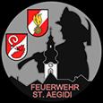 Feuerwehr St. Aegidi